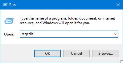 windows10-remote-desktop-regedit-run-command