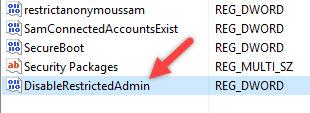 windows10-remote-desktop-rename-dword-value