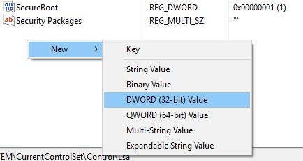 windows10-remote-desktop-selete-dword