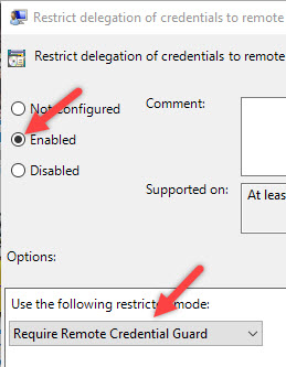 windows10-remote-desktop-set-policy-settings