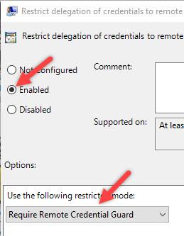 windows10-remote-desktop-set-policy-settings
