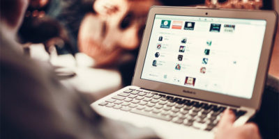 101 of the Best Free Software for Your Mac