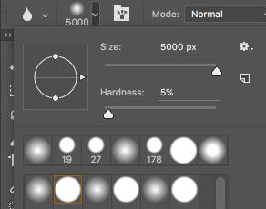 apple-watch-clockface-custom-blur-tool