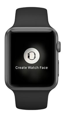 apple-watch-clockface-custom-create