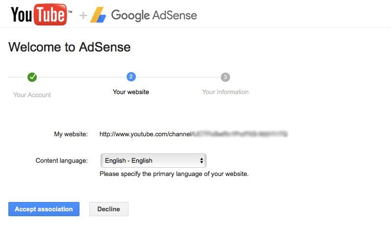 adsense-click-accept-association