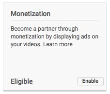 adsense-click-enable