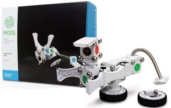 addictive-gadgets-thanksgiving-deal-robot