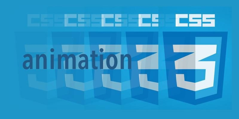 How to Add Cool CSS3 Animation to Your WordPress Content