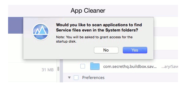 app-cleaner-scan-system-folders