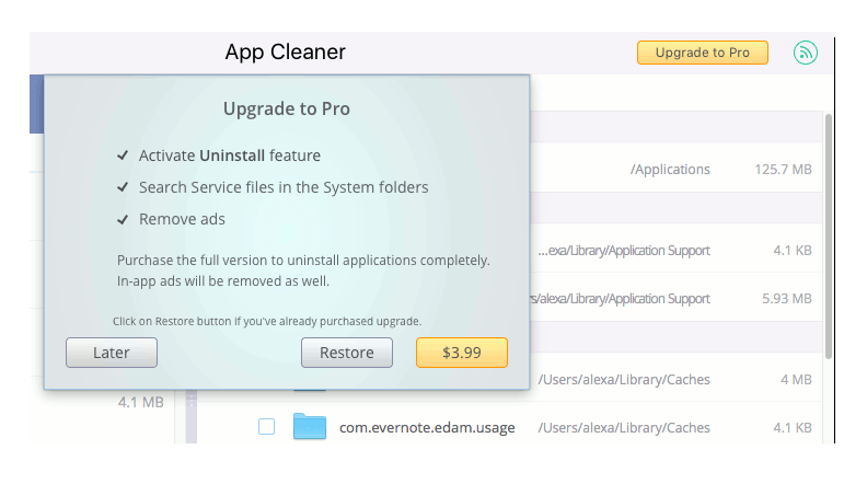 app-cleaner-upgrade
