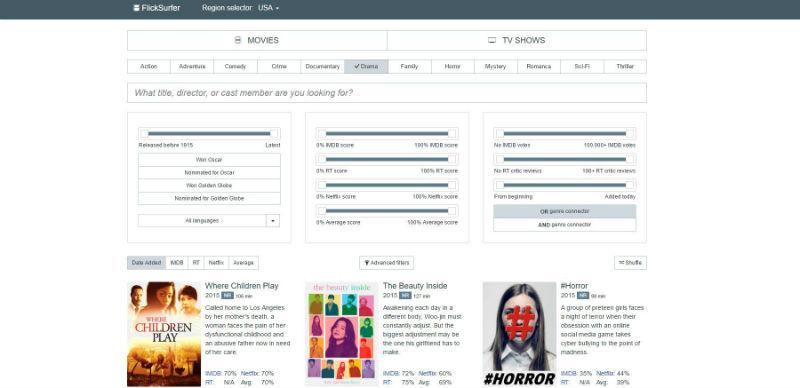 apps-for-netflix-junkies-flicksurfer-screenshot