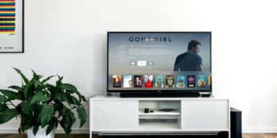 4 Apps and Online Tools to Find Out What to Watch on Netflix