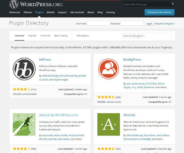 best-wp-plugin-01-wordpress-plugin-directory