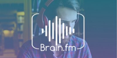 Stay Productive with Brain.fm: Lifetime Subscription