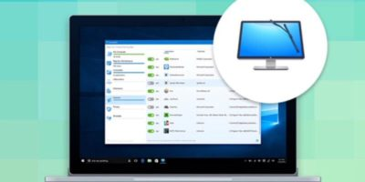 Make Your PC Seem Like Brand New Again with CleanMyPC: Single License