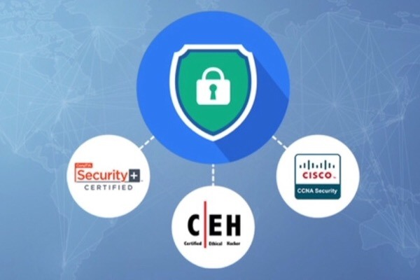 cyber-monday-deals-security