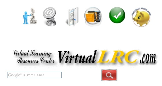 educational-search-lrc