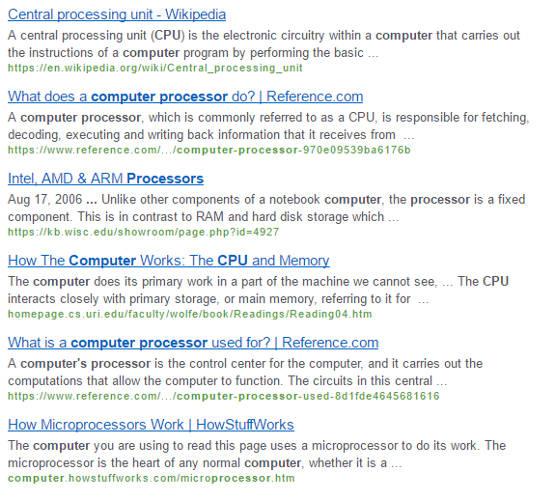 educational-search-refseek-example