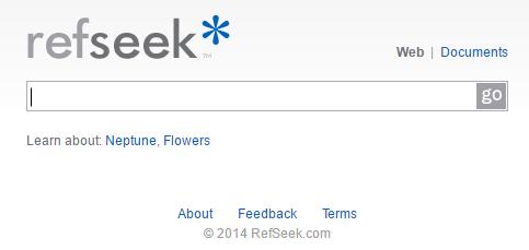 educational-search-refseek