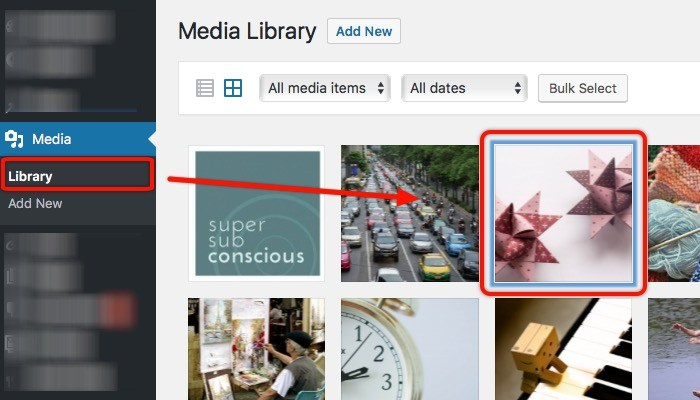 featured-mte-library