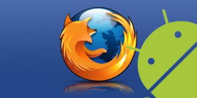 8 of the Best Firefox Add-ons for Android You Should Use for Better Mobile Browsing Experience