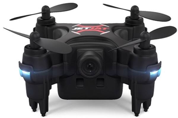 last-chance-black-friday-deals-drone