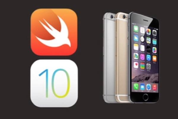 learn-to-code-bundle-iphone