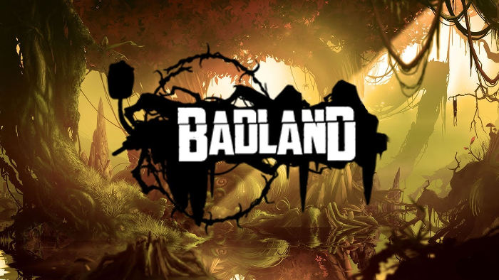 local-games-badland