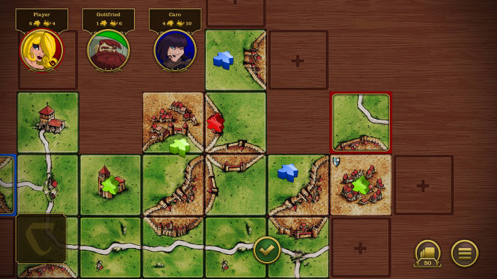 local-games-carcassonne