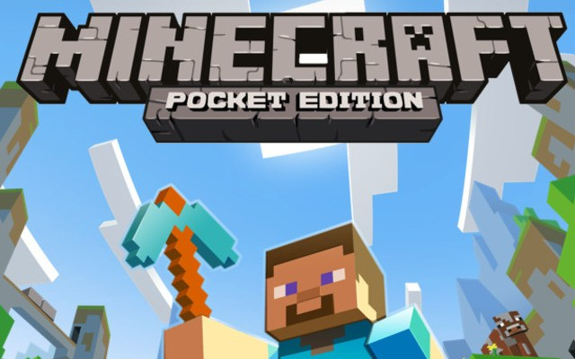 local-games-minecraft