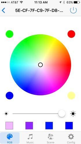 loftek-light-bulb-review-colors