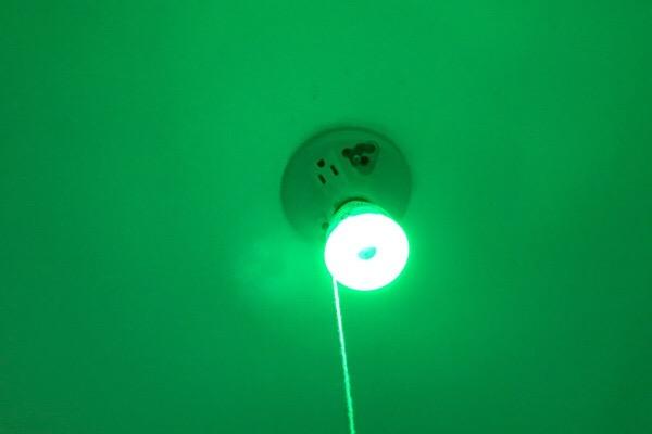 loftek-light-bulb-review-green