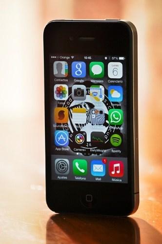 phone-processors-phone