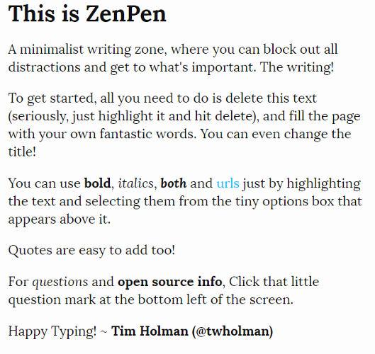 productive-websites-zen