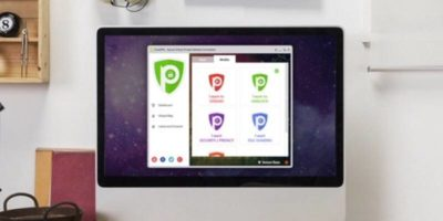 Protect Your Privacy with PureVPN: Lifetime Subscription for Only $59.99