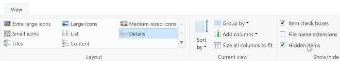 Windows 10 Store-Crashes-Hidden
