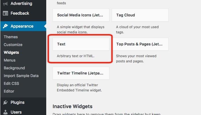 tinyletter-mte-widgets