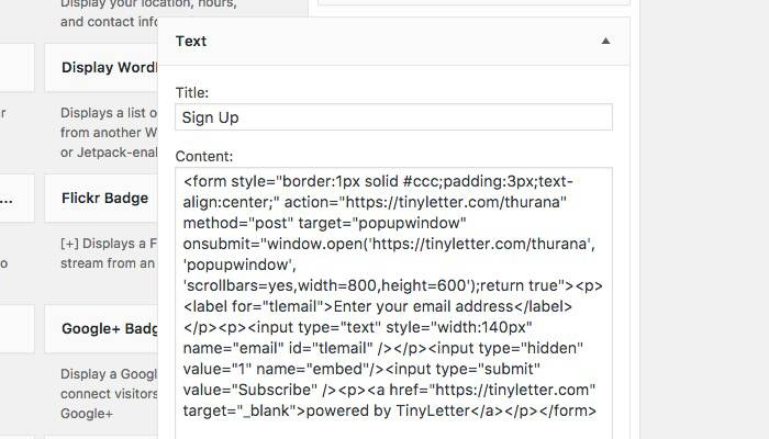 tinyletter-mte-insert-html