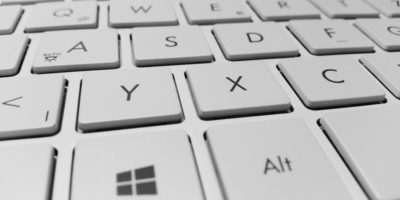 How Well Do You Know Your Windows Keyboard Shortcuts? (Quiz)