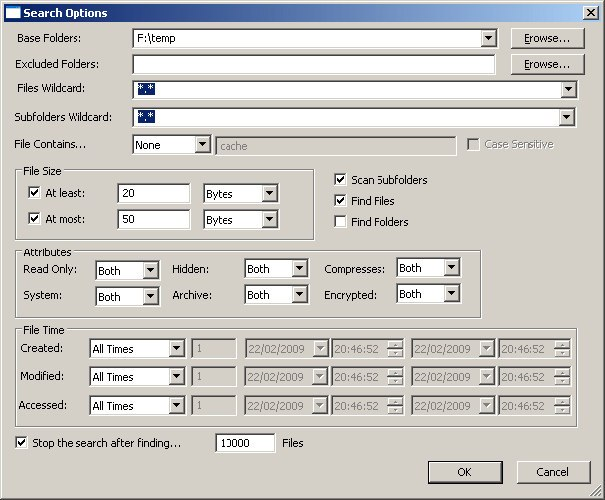 windows-search-search-my-files