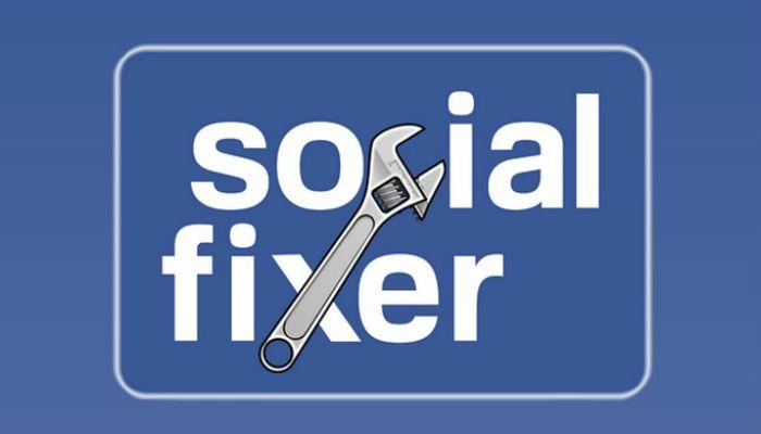 avoid-spoilers-social-fixer