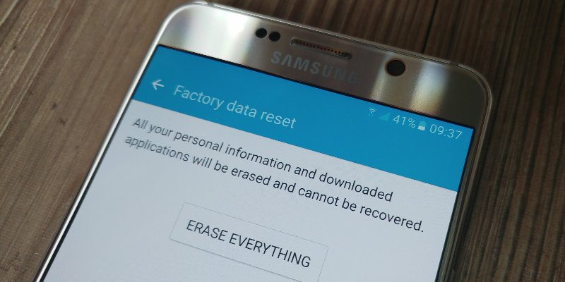 backup-and-wipe-android-featured-2