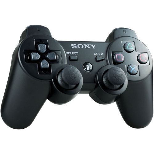 best-gamepads-for-pc-ps3-controller