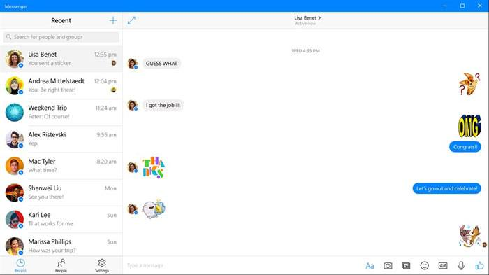 best-windows-10-apps-fb-messenger