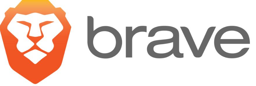 charitable-adblockers-brave1