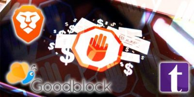 A New Approach to Ad Blocking: Charitable Adblockers and More
