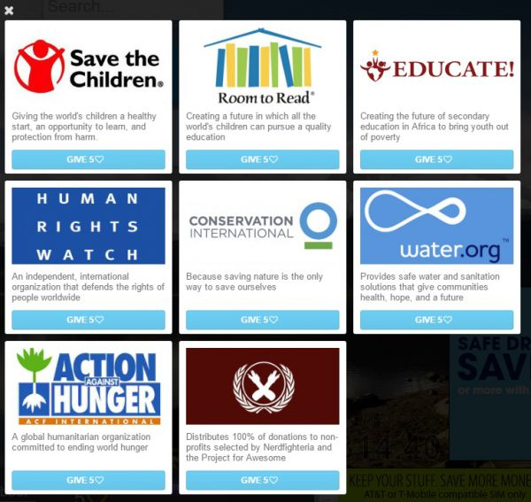 charitable-adblockers-tab-for-a-cause-charities6