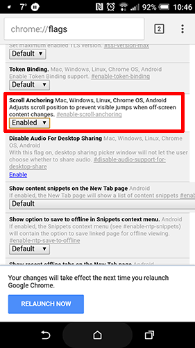 chrome-android-tips-anchoring