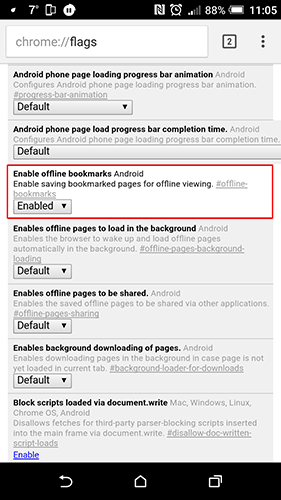 chrome-android-tips-offline-bookmarks