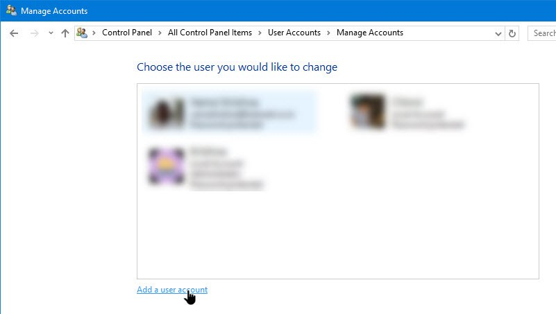create-guest-account-win10-add-account